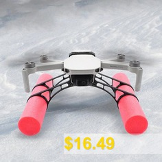 UAV #Landing #Gear #for #DJI #Mavic #Mini #- #PINK