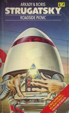 Sci-Fi-O-Rama / Science Fiction / Fantasy / Art / Design / Illustration #scifi