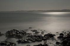 mark purdom | night/light #photo