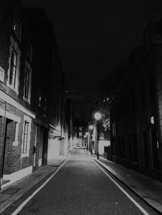 #London #Black&White / Picture : Ruffieux Pablo