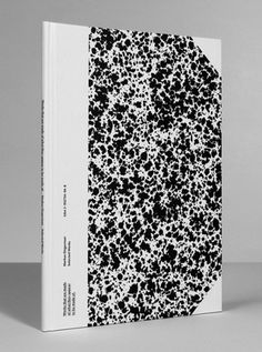 Research and Development / Bench.li #book