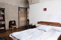 Schlafzimmer II #interior #fantastic #design #decor #frank #deco #berlin #decoration