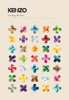 steven moreau #print #colour #poster