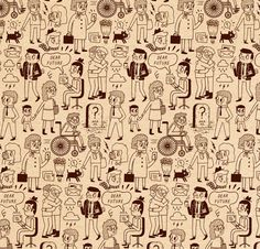 Present-Pattern_640.jpg