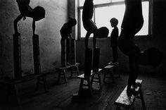 Tomasz Gudzowaty « PICDIT #photo #photography