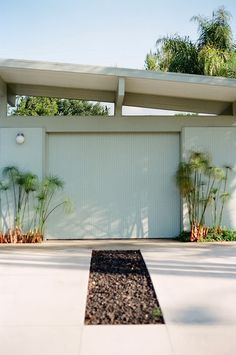 Eichler Homes #color #spaces #eichler #homes