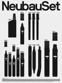 આવિન #markers