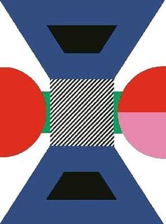 sugai-kumi-signal-b-4705058.jpg (296×399) #kumisugai #colour #art