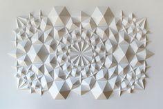 Matthew Shilian #paper #art