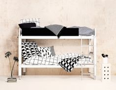 image #interior #children #bedroom #beedding