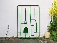 width= #art #michael johansson #model kit