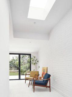 Brent House Road by Nissen Richards Studio 6