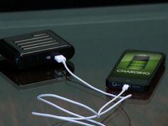 Pocket Jump #tech #flow #gadget #gift #ideas #cool