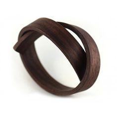 wood bracelet #wood #jewelry #bracelet #jewellery