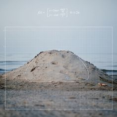 Found Functions : Nikki Graziano #math #graph #photography #design