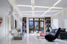 Runze Shujun Private Villa by GU Hao - Explore the Essence of Nature from Design