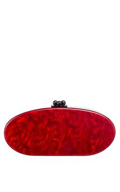 Edie Parkerxe2x80x99s artistic business clutches #clutch #artistic #clutches #business