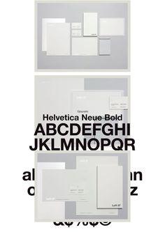 Loft37_test1 #helvetica