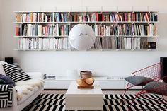 Image0000114.jpg (JPEG-bild, 625x417 pixlar) #white #colorful #architecture #and #apartment