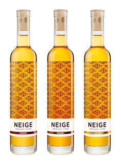The Design Blog #bottle