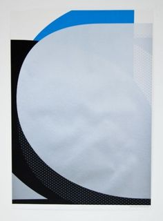 DesignStudio—Nokia Pure #nokia #non #format #design #graphic #poster