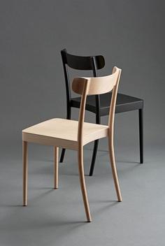 Petite by David Ericsson