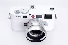 blog   tamer koseli #leica #photography #white