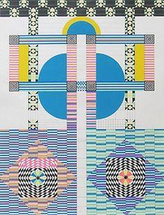 FFFFOUND! | Arkitip™ | Intelligence | Blog Archive | Björn Copeland #copeland #art #bjorn
