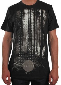 Underoath - Official storefront powered by Merchline #underoath #merch #tshirt #sick