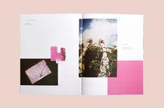 Roandco loefflerrandall branding 07 1299 xxx q85 #print #layout #brochure #booklet