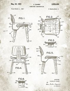 Patent Illustration | Flickr : partage de photos ! #illustration