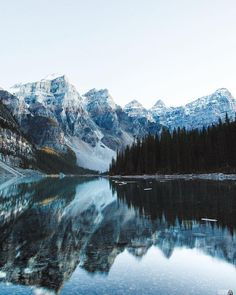 Travel Instagrams by Jeff Spackman
