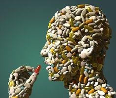 tumblrl68mz5smnp1qav8lh.jpg (JPEG-Grafik, 500x425 Pixel) #head #pills #addiction #pharma