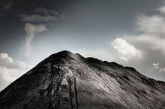 Dutch Mountains #droppertdutch #claire #mountains