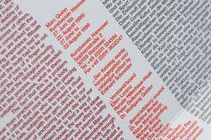 Marc Quinn — Kunstverein Hannover | Flickr Photo Sharing! #marc #kunstverein #photo #flickr #sharing #quinn #hannover