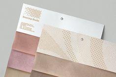 Sourcing_Studio_3.jpg 648×435 pixel #pattern #hofstede #identity #studio #sourcing