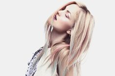 Rainbow by Pauline Darley – Photo 11339 – Fashion Photography at Flickrista