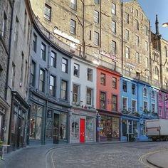 "SCOTLAND GREATSHOTS 🏴 on Instagram: ""® Presents ⠀ SCOTLAND GREATSHOTS ® PHOTOGRAPHER   @kimkjaerside LOCATION   #edinburgh SELECTED   @johnmurrayjnr ADMIN   @miniboy_ MOD  …"""