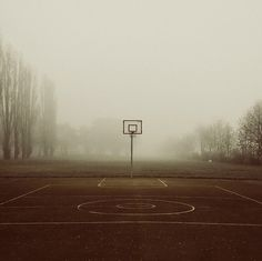 Favourite Places by Matthias Heiderich » Creative Photography Blog #photography