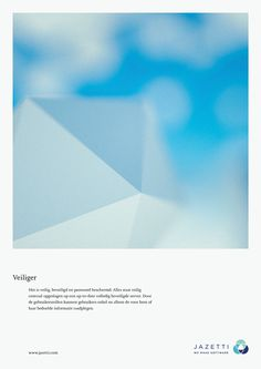 software design logo layout grid art poster sky geometry