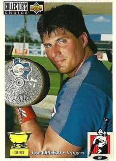 The worst baseball cards in history | Mail Online #major #league