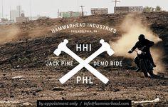 JackPine_DemoRide.jpg 562×358 pixels #type #motorcycle