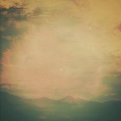B3PO | Untitled #b3po #instagram #photography #landscapes #nature