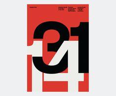 1i.jpg #vignelli #poster