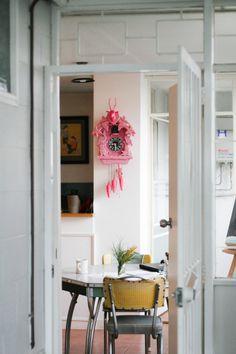 1KristyChambers #interior #design #decor #deco #decoration