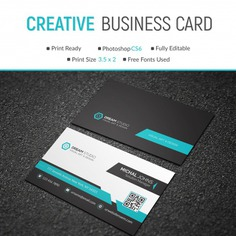 Creative mockup of business card Premium Psd. See more inspiration related to Business card, Mockup, Business, Abstract, Card, Template, Office, Visiting card, Presentation, Stationery, Elegant, Corporate, Mock up, Creative, Company, Modern, Corporate identity, Branding, Visit card, Identity, Brand, Identity card, Professional, Presentation template, Up, Brand identity, Visit, Showcase, Showroom, Mock and Visiting on Freepik.