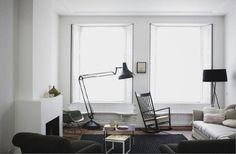 Paul Barbera #interior #photography #inspiration