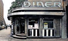 I vecchi negozi di New York negozi_nyc01 – Il Post