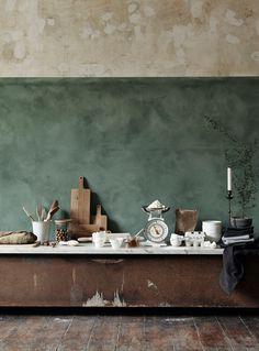 PB_ahlens-_magasin_0333.jpg #interior #color #texture #rust