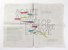 Kelly Dorsey #loyola #print #look #book #dorsey #kelley